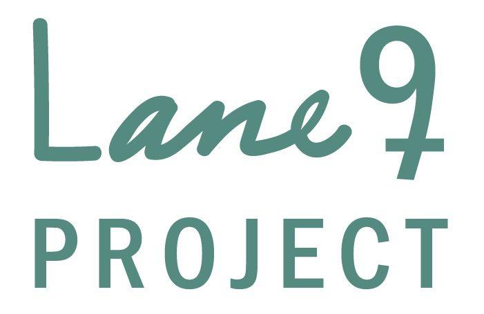 Lane 9 Project